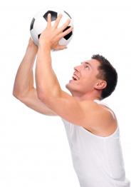sportwetten voraussagen